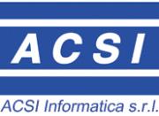 ACSI Christian School Comment